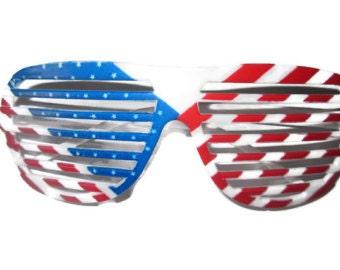 887928969ea Usa sunglasses