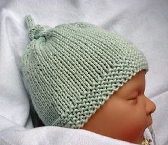 50%OFF newborn knit hat Baby knitted hat Baby Boy knit hat  31468aa6829