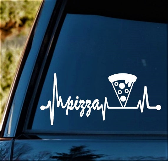 Got Narcan Drugs Heroin Vinyl decal bumper sticker car  windows funny rude