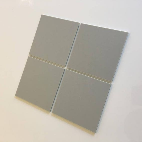 "Blue Mirrored Acrylic Hexagon Crafting Mosaic//Wall Tiles Sizes 1cm-20cm 1/""-7.9/"""