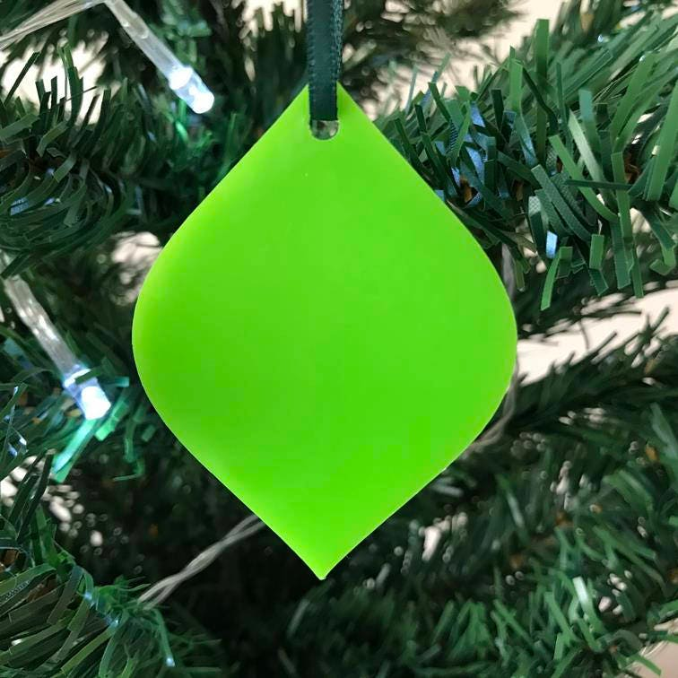 gallery photo gallery photo gallery photo - Lime Green Christmas Tree Decorations