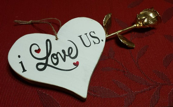 i love us valentine s day gift ideas wife gifts etsy