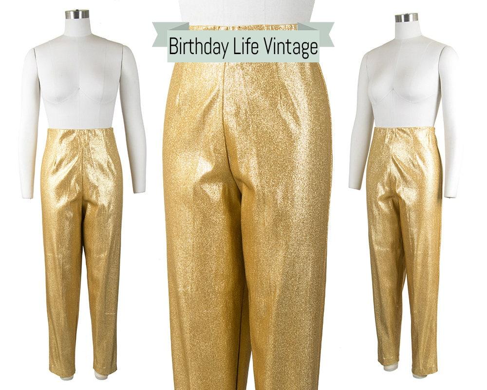 Donna Nuovi Pantaloni Taglio Da Donna Ritagliata Capri Pantaloni Pantaloncini Taglia più 3