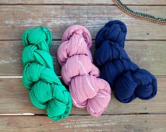 Cotton Gauze Woven Wrap - Babywearing - Baby Carrier - Baby Shower Gift - Woven Carrier - Cotton Gauze Carrier
