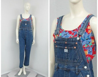 watch newest authentic Petite overalls   Etsy