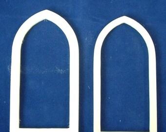 A3.16 1//12th Scala Casa delle Bambole Blu Borsa a mano in pelle fatto a mano-non apertura