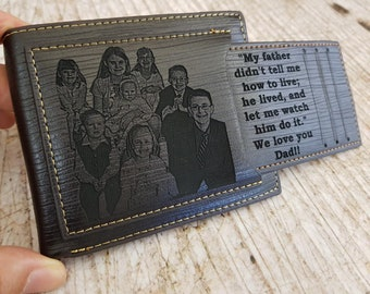mens gift, personalized gift, mens wallet,mens, leather wallet, personalized wallet for men, mens leather wallet, boyfriend gift, wallet men