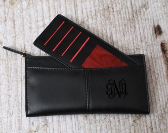 61709a124520 Wallets   Money Clips