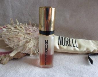 Vintage Norell Perfume Spray