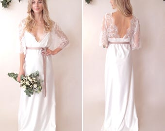 10fe91005c38a Bridal Gowns   Separates
