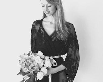 Camille da Donna Giarrettiera Abbigliamento Lusso Raso Blu Francese Knicker Pantaloncini