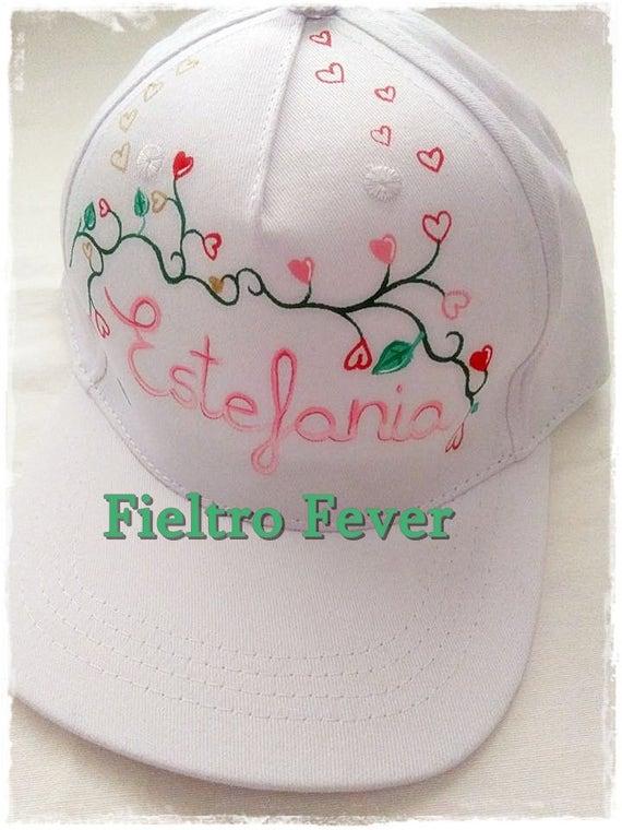 cap custom cap print baseball cap personalized baseball  9f327881e74