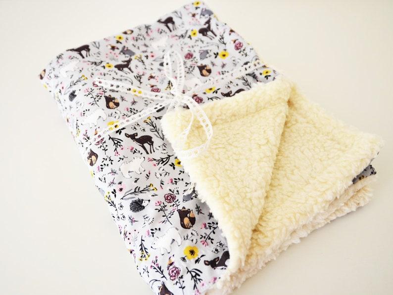 Babies blanket Baby shower gift Babies gifts Baby blanket Personalized Baby Blanket Baby Blanket Custom blanket Newborn gift