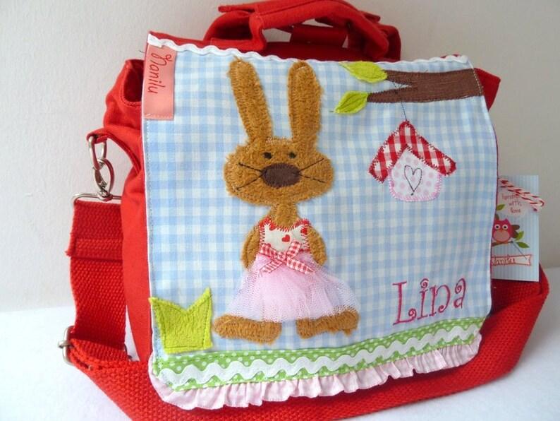 Preschool Backpack Children Backpack Toddler Backpack Boy Backpack Personalized Toddler Backpack Girl Backpack