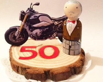 50 Anni Compleanno Etsy