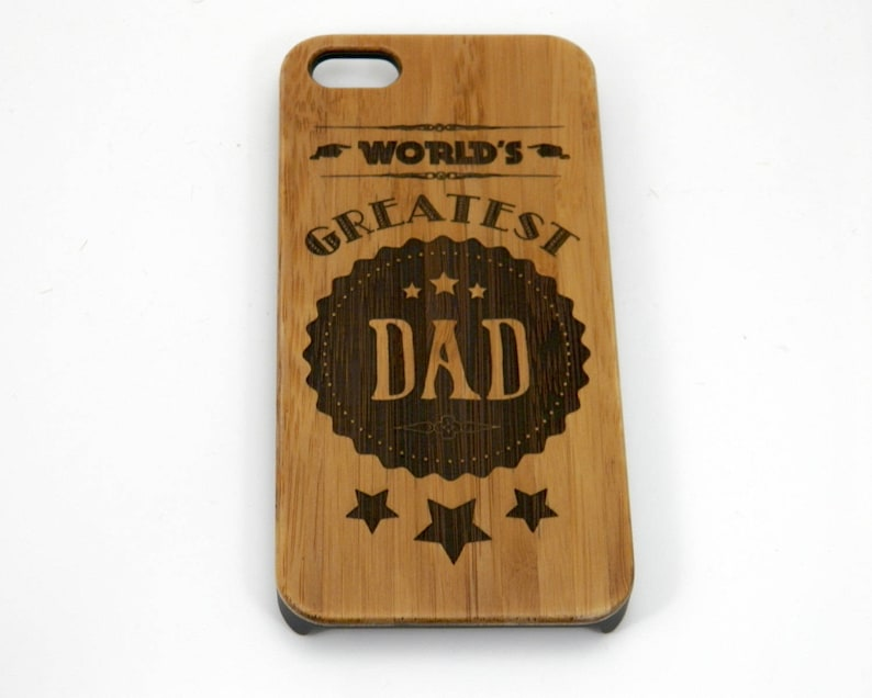 iphone 8 case dad