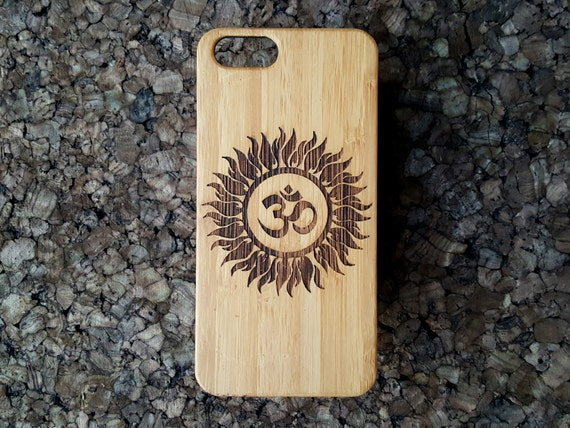 iphone 7 case eco