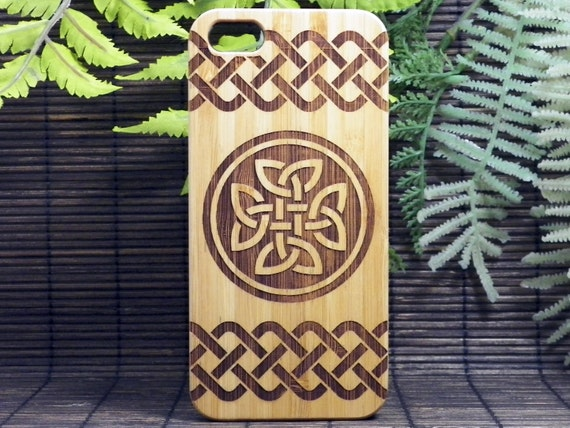 eco iphone 7 case