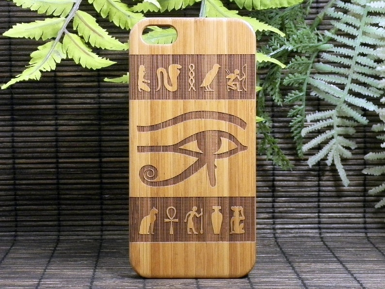 iphone 6s case eye of ra