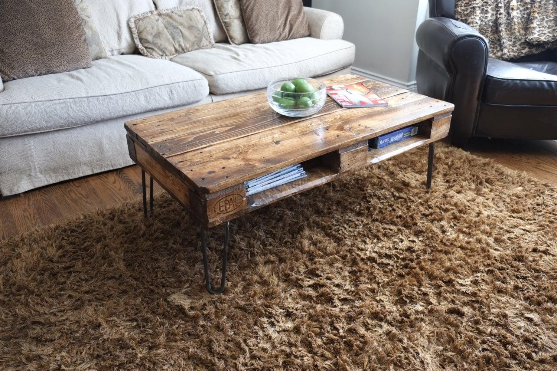 Эргономичный компьютерный стол