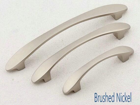 64 96 128 mm Küchenmöbel Küchenschrank Griffe Schrank Türgriff | Etsy