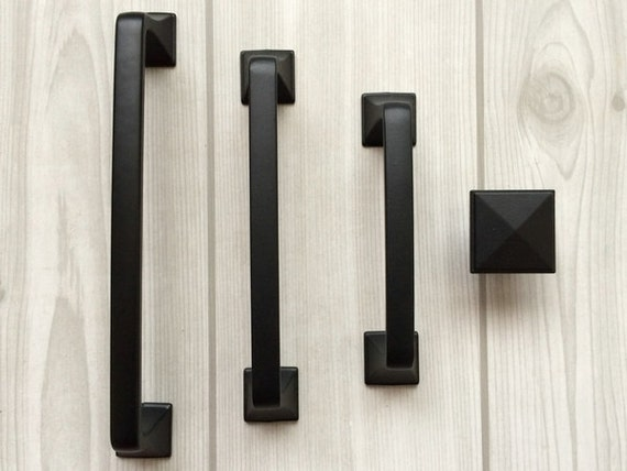 knobs and handles for furniture wood image 375 63 drawer knobs pull handles dresser etsy