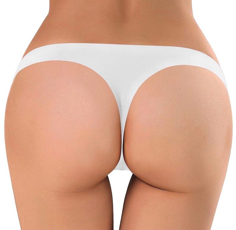 Underwear Honeymoon panties Wedding day panties Wedding panties Mrs Honeymoon lingerie Girlfriend gift Bride lingerie Bride
