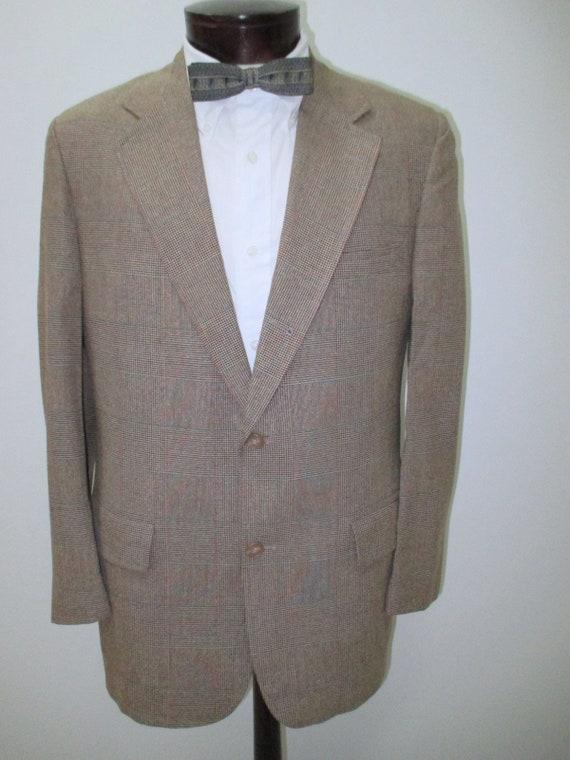 Brooks Brothers Blazer, Brooks Brothers Sportscoat