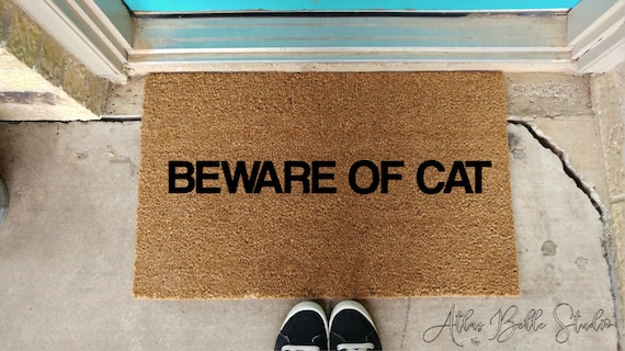Dating Blog pazzo gatto signora
