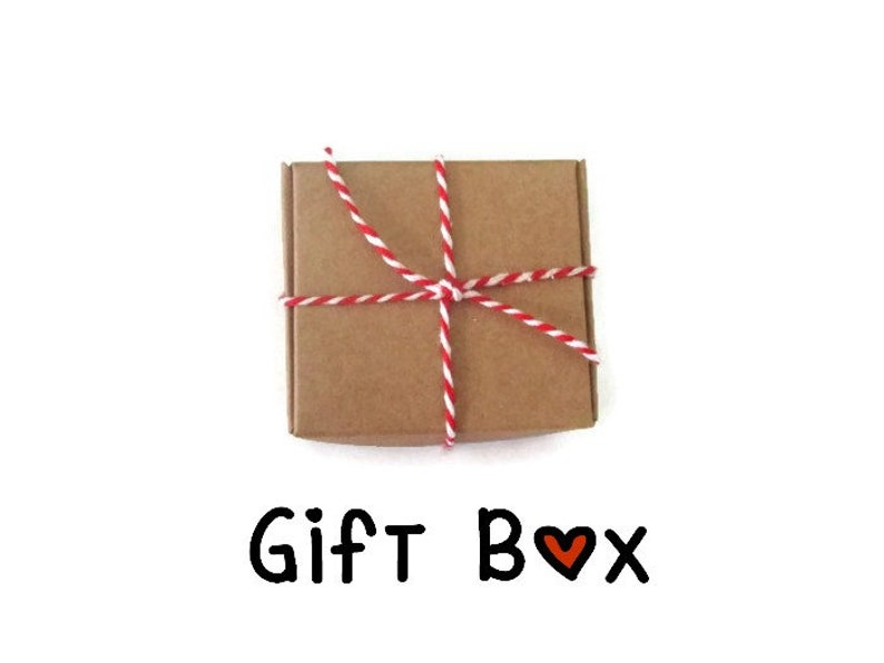 Love Cufflinks Special Cufflinks Anniversary Gift for Husband Groom Cufflinks LOVE CUFFLINKS Men Cufflinks Vintage Cuff Links
