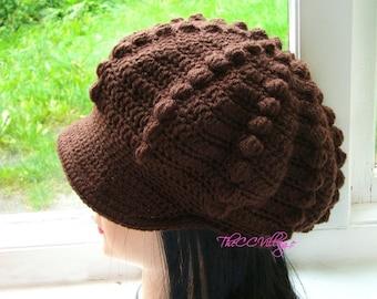 ff5232aca05 Hats   Caps