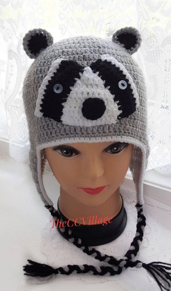 risparmia fino all'80% bellezza nuovo stile di vita vendita economica massima qualità comprare popolare cappelli ...