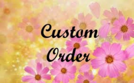 Custom planter collection for LRPC