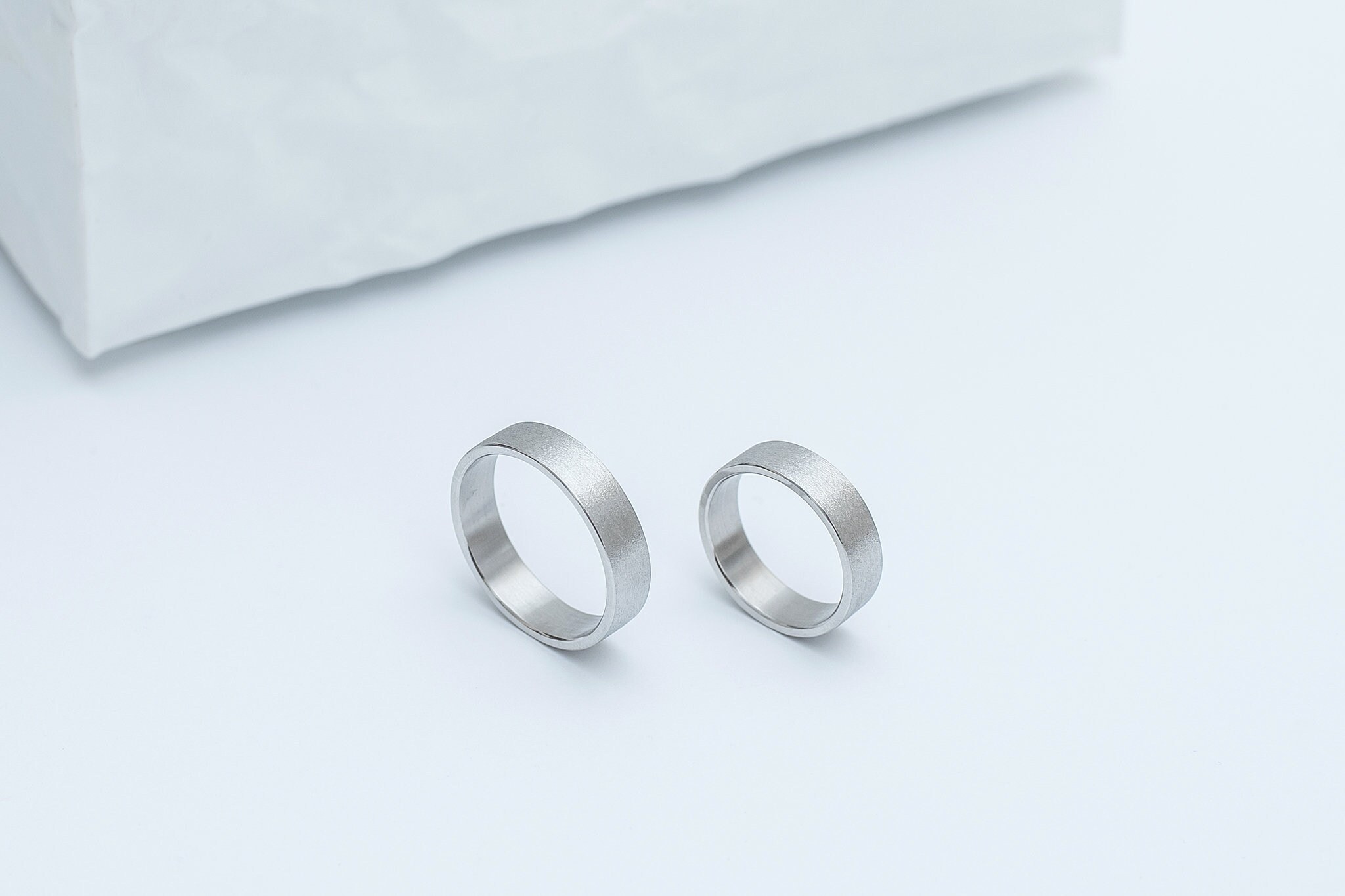 50: Simple Unique Wedding Bands For Women At Websimilar.org