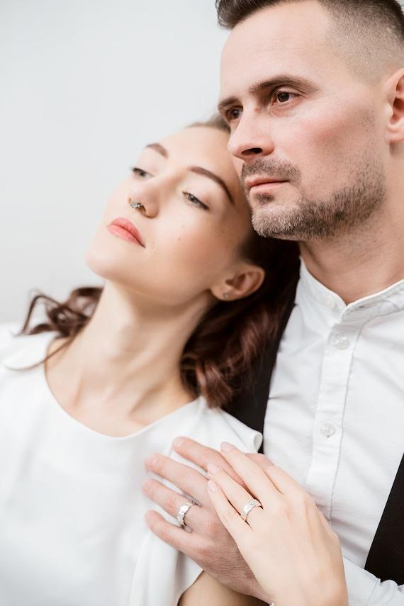 fossiele dating technieken