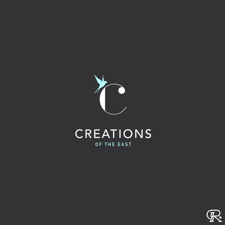 Custom marca paquete diseño de logotipo único 2 elementos   Etsy