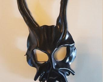 Bunny Mask
