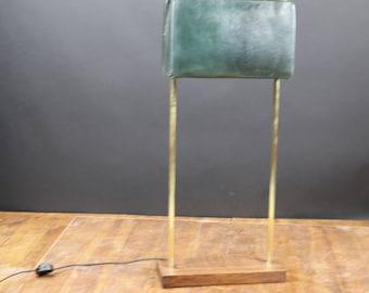 Lamp R2080 doctor bag