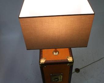 R1537 Lamp Hartmann