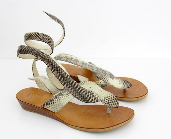 Vintage Chaussures Vintage s s 90 Chaussures 90 90 Chaussures Vintage lani s lani rrqxZw