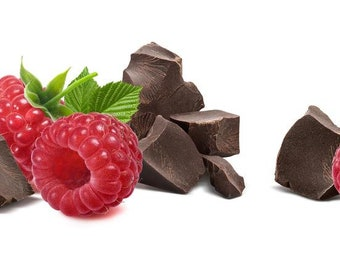 Chocolate Covered Berries - Body Butter, Body Cream, Hair Perfume, Dry Shampoo, Body Spray, Body Mist, Sugar Scrub, Body Oil, Perfume