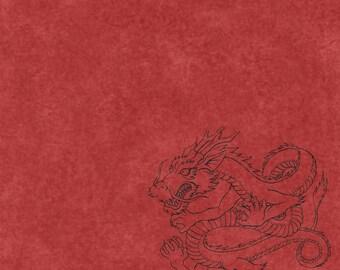 Dragon's Blood (Sangre De Drago) - Body Butter, Body Cream, Hair Perfume, Dry Shampoo, Body Spray, Body Mist, Sugar Scrub, Body Oil, Perfume