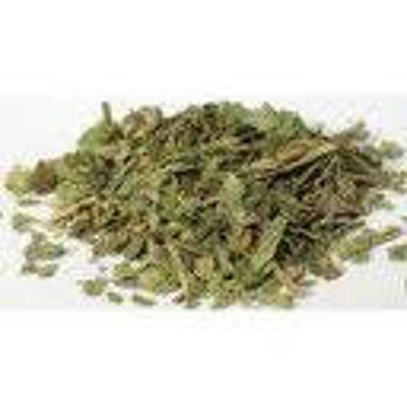 Lobelia Herb Cut 16 Oz Dried For Crafting Or Teas Etsy