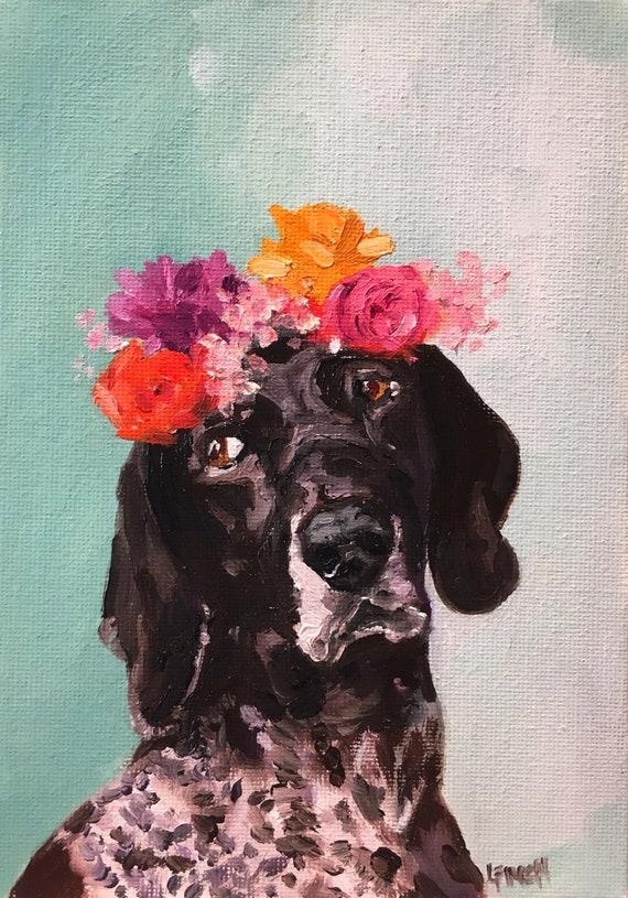 Blossom - Fine Art Print