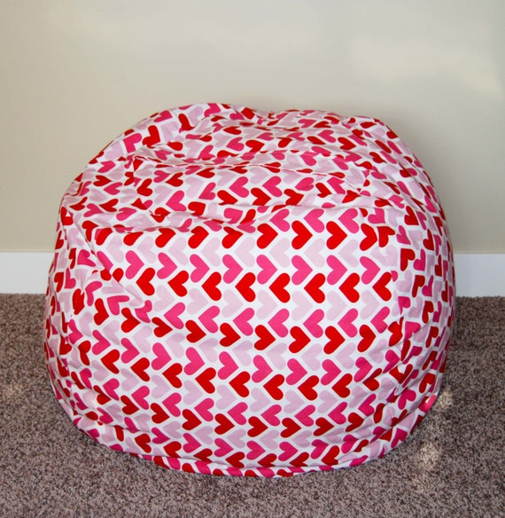 Terrific Buffalo Plaid Custom Rollie Pollie Bean Bag Cover Only Pdpeps Interior Chair Design Pdpepsorg