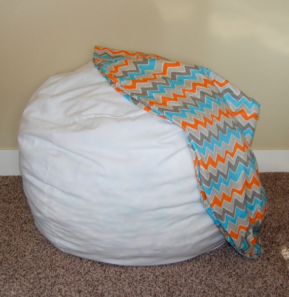 Surprising Ready To Ship Rollie Pollie Bean Bag Liner Only Pdpeps Interior Chair Design Pdpepsorg