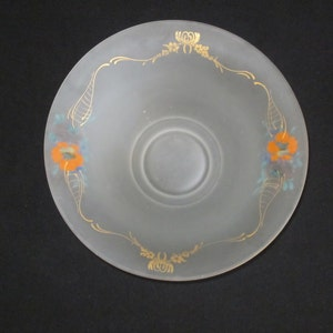 Ld Spongeware White Vintage Co Center Purple Console Bowl Marble Wedgwood England Porcelain Centerpiece Mark Pink Unicorn