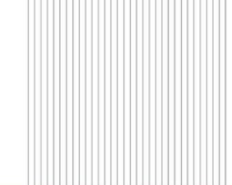 12x12 Core'dinations Cardstock - Notebook Paper