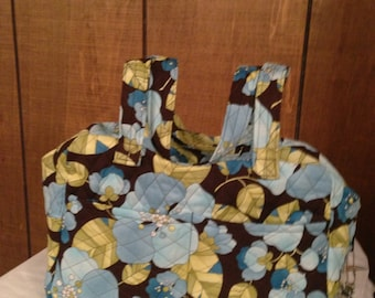 Quilted Purse,Handbag,Satchel,Tote,Travel,Cosmetic Bag