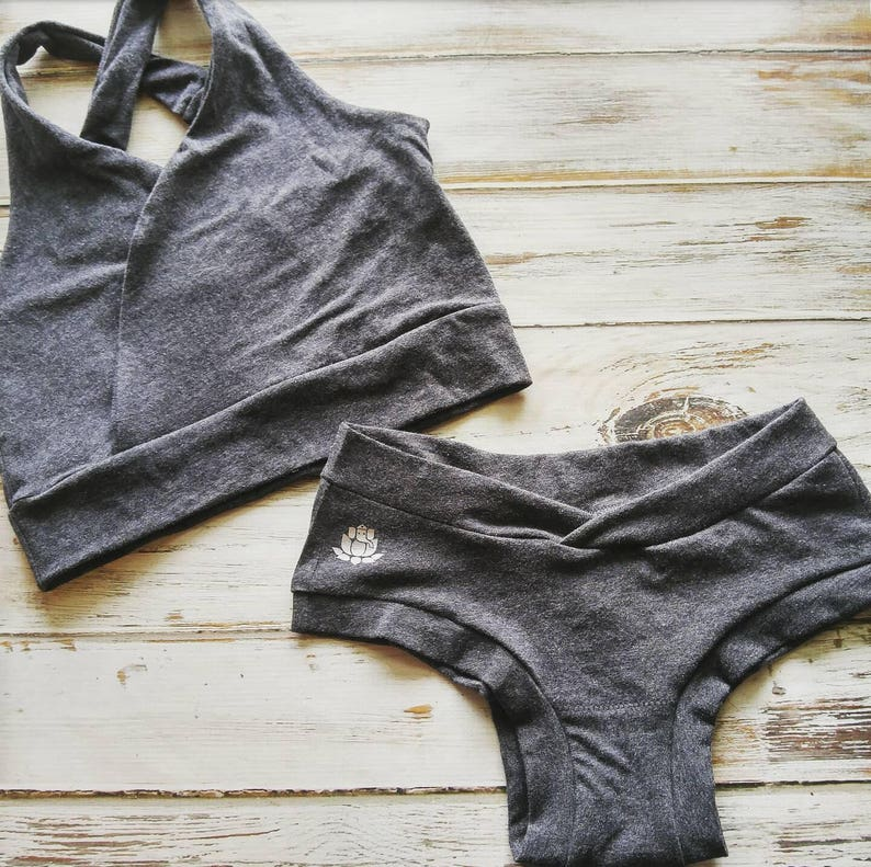 underwear brazi water birth breastfeeding bra sleeping bra yoga top nursing bra Bra Underwear Set bunzie cheeky lingerie